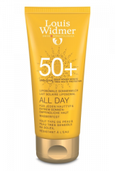 LW All Day 50+ perf 100 ml