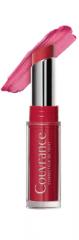 Couvrance Beautifying Lip balm Pink 3 g