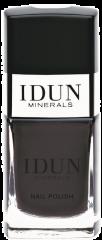IDUN kynsilakka Granat 11 ml