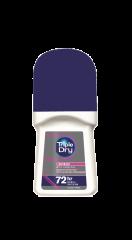 TRIPLE DRY 72H AKT HIILI WOMENANTIPERSP ROLLON 50 ml