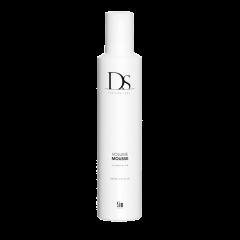 DS Volume Mousse 300 ml