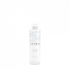 Cutrin Vieno Sensitive shampoo 250 ml