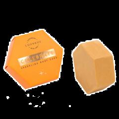 Luonkos CELEBRATE kimallevartalokakku 60 ml