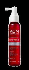 ACM Novophane lotion hiustenlähtöä ehkäisevä neste 100 ml