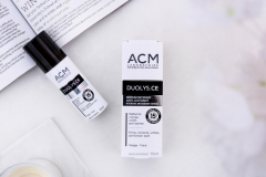 ACM Duolys.CE 15 % C-vitamiiniseerumi 15 ml