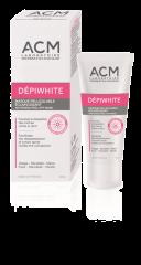 ACM Depiwhite Mask valkaiseva naamio pigmenttivoide 40 ml