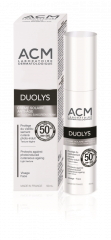 ACM Duolys Anti-Age aurinkosuojavoide 50 ml