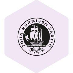 ORION KERÄILYKAMPANJA SYKSY 2021,Aineeton lahja: 40 kg sinilevää pois Itämerestä
