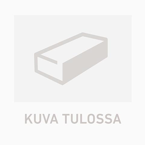LUNETTE KUUKAUTISKUPPI KELTAINEN KOKO 1  PIENI 1 KPL